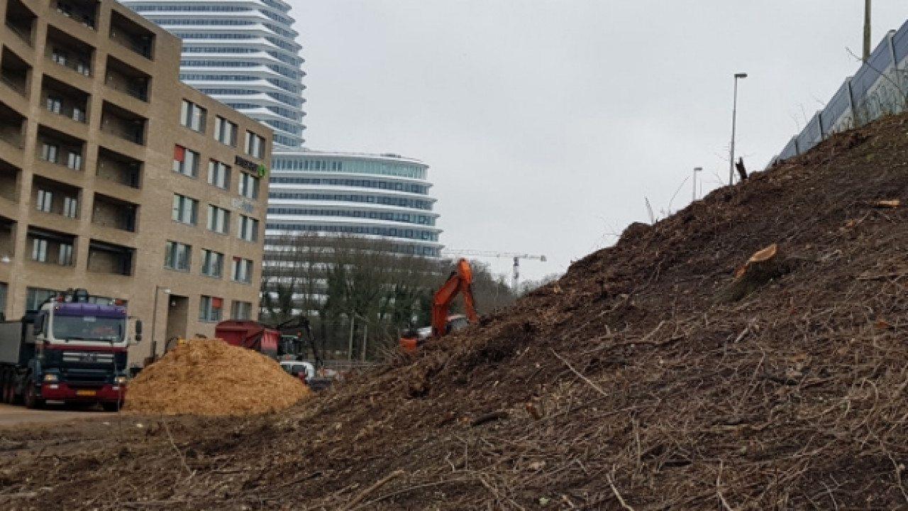 Groningen_ring_road