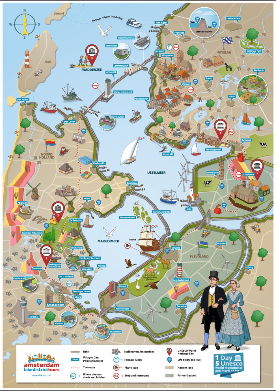 Amsterdam_Lake_District
