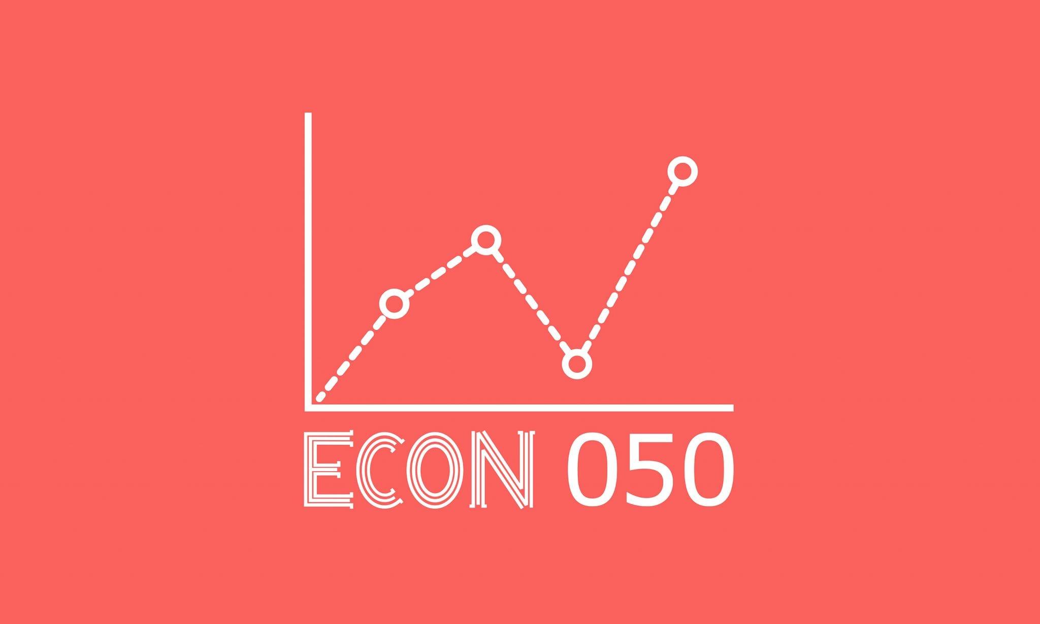 econ_050_horizontal
