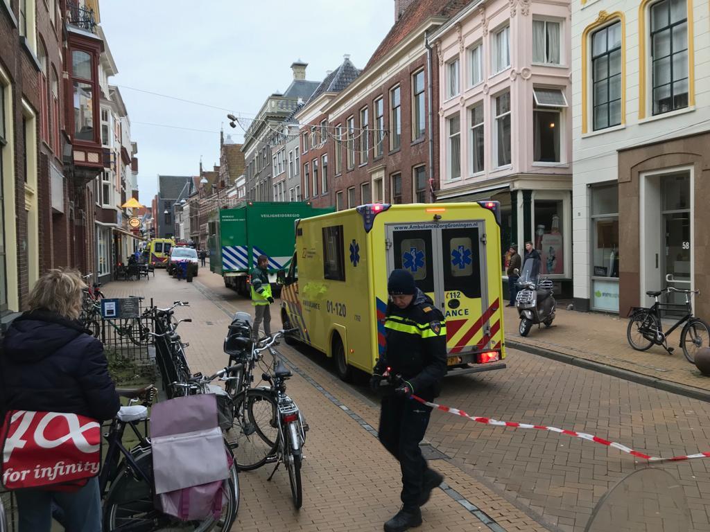 Oude_Boteringestraat_evacuation