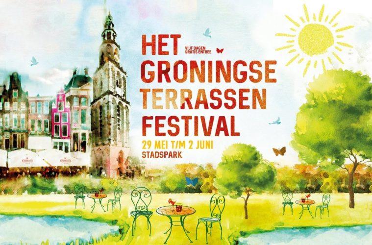 groningen_terrace_festival